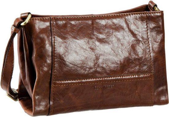 Gerry Weber Umhängetasche Lugano Shoulder Bag