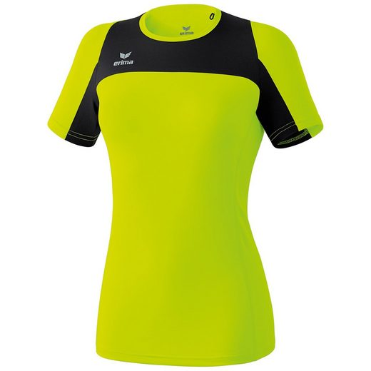 ERIMA Race Line Running T-Shirt Damen