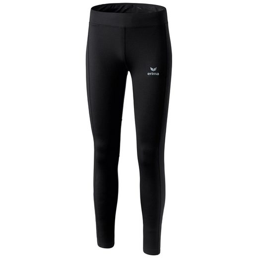 ERIMA Performance Lauftight Damen