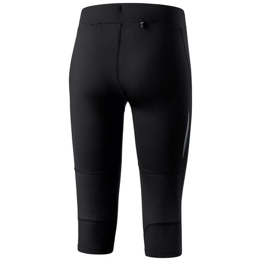 ERIMA Performance 3/4 Lauftight Damen