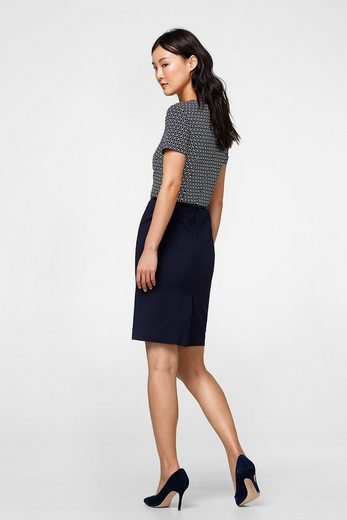 ESPRIT COLLECTION SUPER STRETCH Mix + Match Kleid