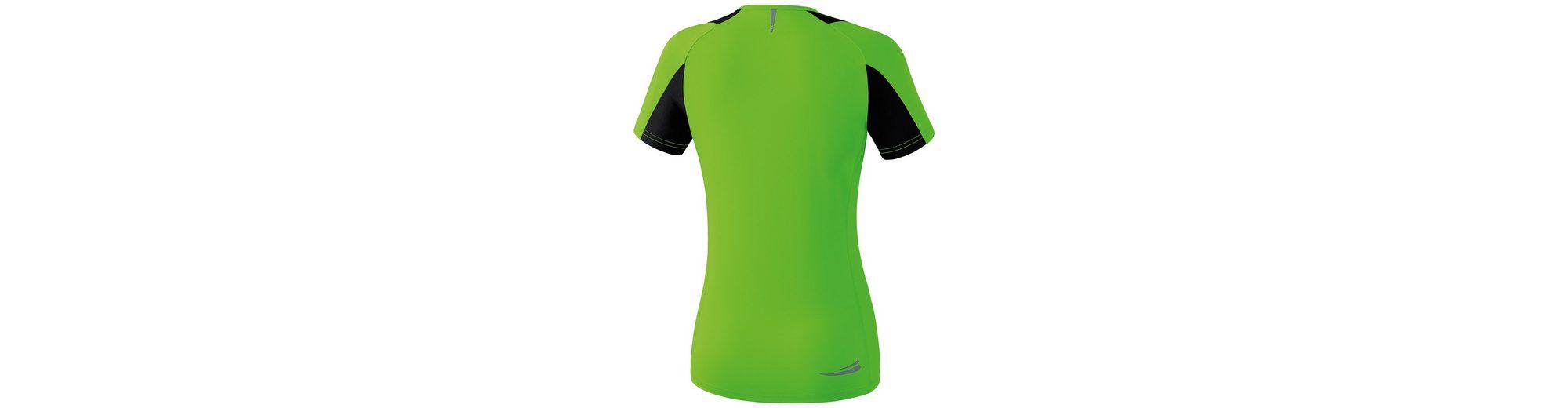 Um Online Kaufen Angebote Zum Verkauf ERIMA Race Line Running T-Shirt Damen 2018 Neueste Preiswerte Online cAu84MV4T