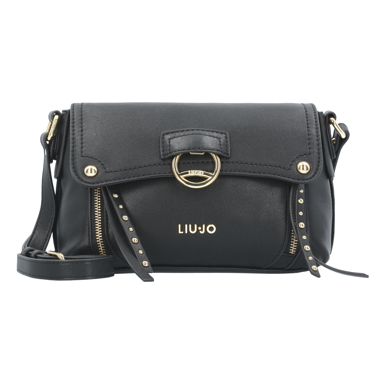 Liu Jo Dakota Mini Bag Umhängetasche 24 cm