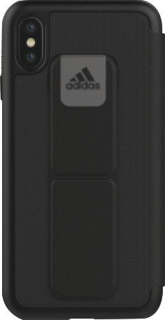 Adidas Originals Robustes Case für das iPhone X »SP Folio Case«