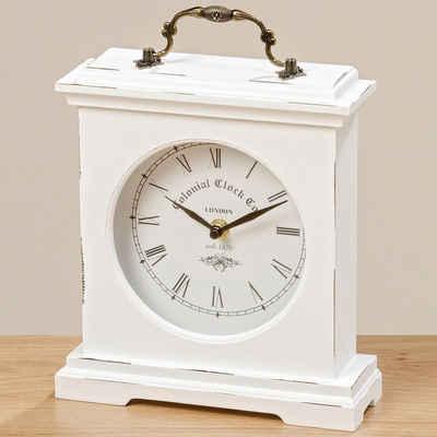 Uhr Zum Hinstellen Home Ideen