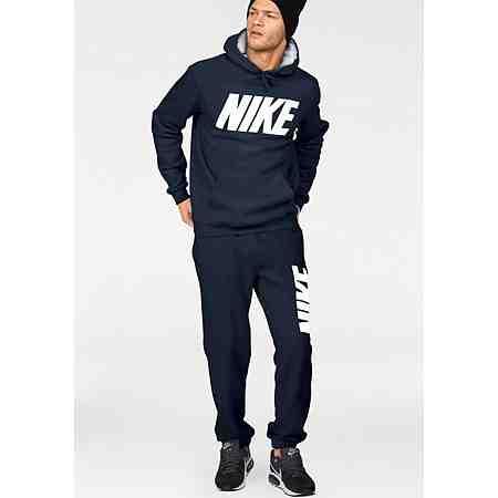 Finden Sie das passende Outfit für jede sportliche Herausforderung- Jetzt entdecken- hier geht's zum Shop!