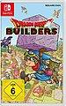 Dragon Quest Builders Nintendo Switch, Bild 1