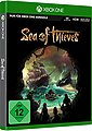 Sea of Thieves Xbox Series X, Xbox One, Bild 4
