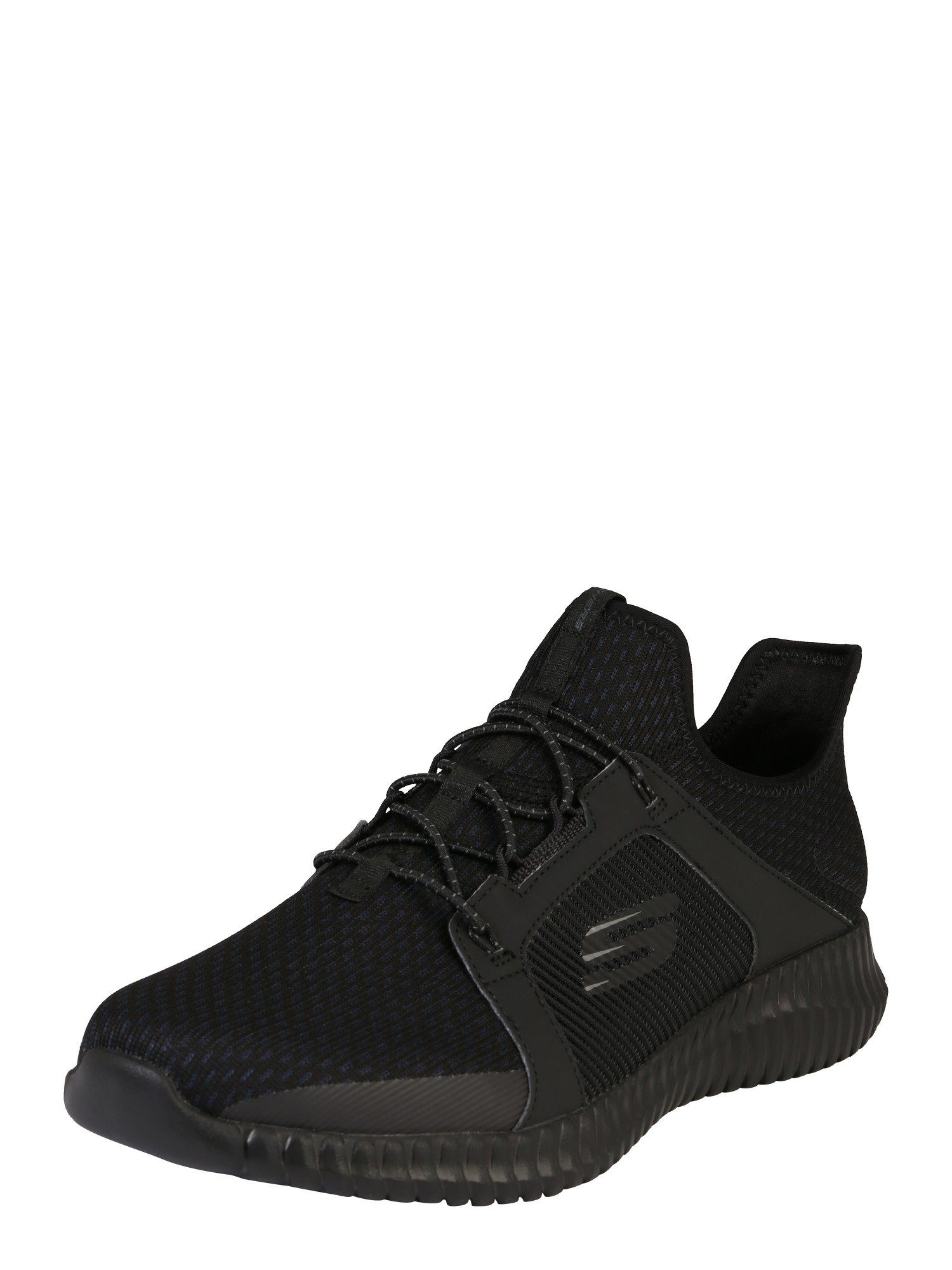 Skechers ELITE FLEX Sneaker online kaufen  schwarz