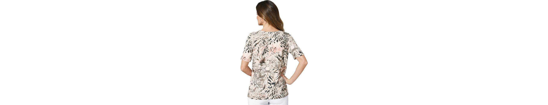 Shirt mit Glitzersteinchen Verkauf Ausgezeichnet SWzRiv