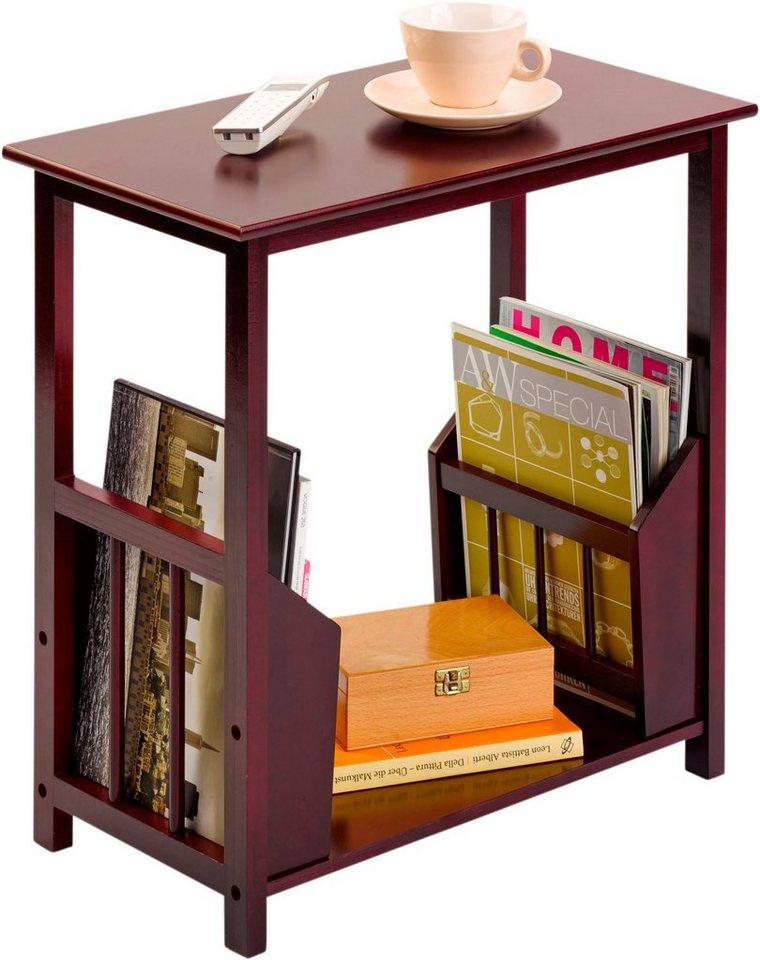 mahagoni tische machen sie den preisvergleich bei nextag. Black Bedroom Furniture Sets. Home Design Ideas