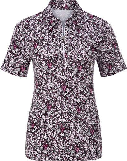 Im-shirt Design Millefiori
