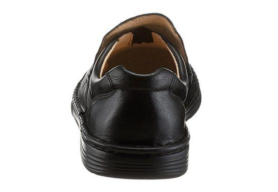 Slipper With Non-slip Pu Outsole