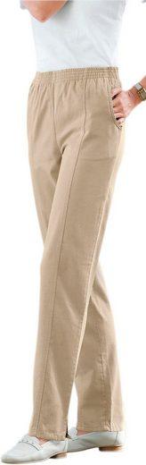 Sand Basics In Schlupfform Jeans Classic c34SjAqRL5