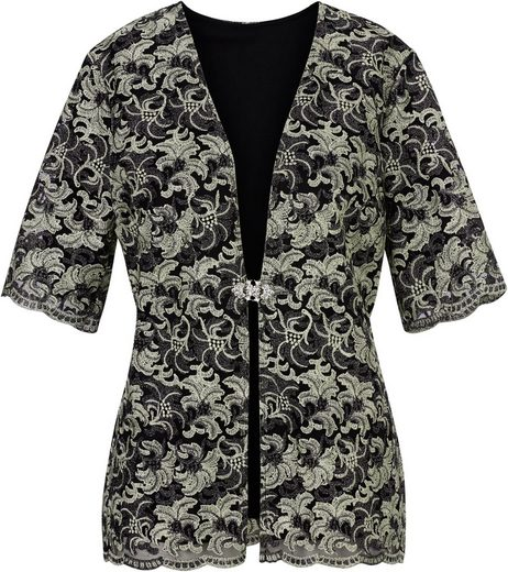Lady Blouses Jacket, Blazer Ideal As Replacements