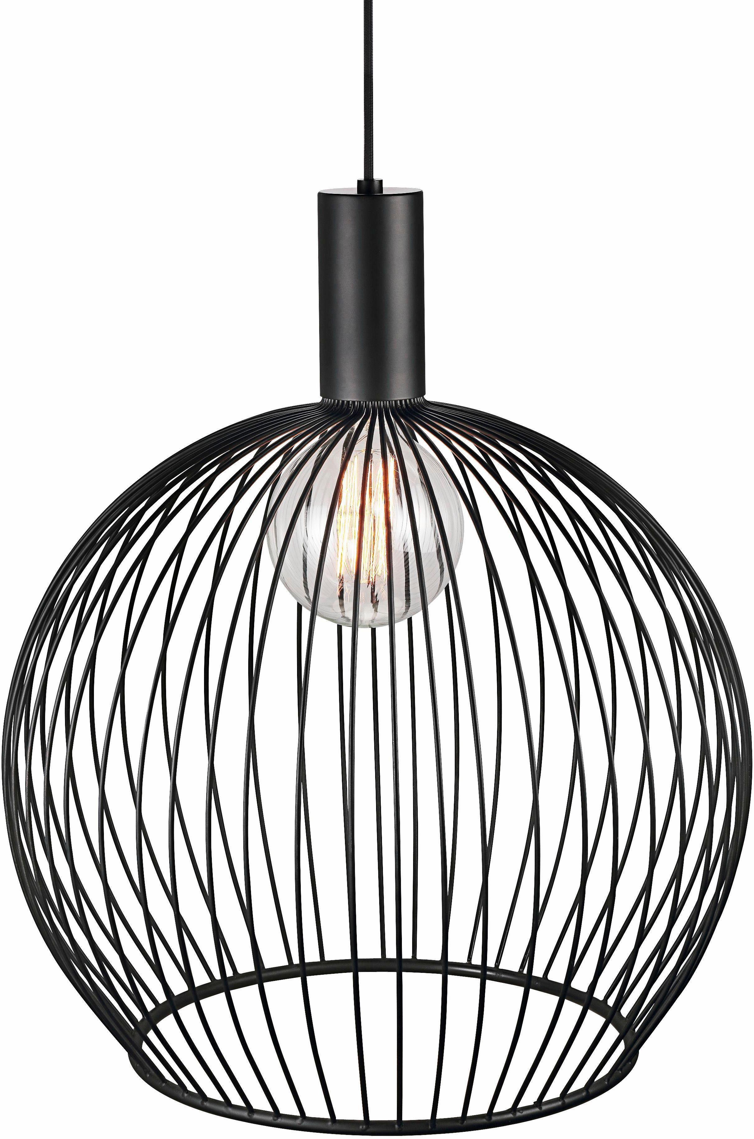 Nordlux Pendelleuchte »AVER 50«, 1-flammig
