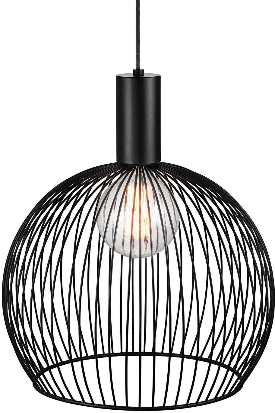 Nordlux Pendelleuchte »AVER 40«, 1-flammig