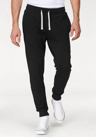 JACK & JONES Jack & Jones Sportinio stiliaus kelnės...
