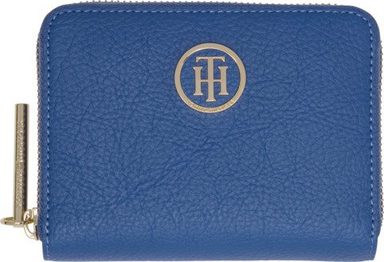 Tommy Hilfiger Portemonaie »TH CORE COMPACT ZA WALLET«