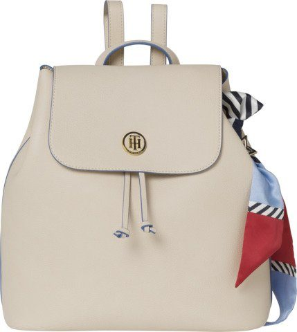 Tommy Hilfiger Tasche »CHARMING TOMMY BACKPACK«