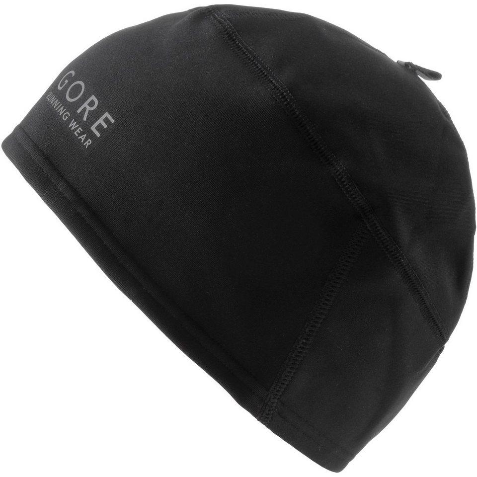 Gore Running Wear Beanie »Essential« 5011e46ad50