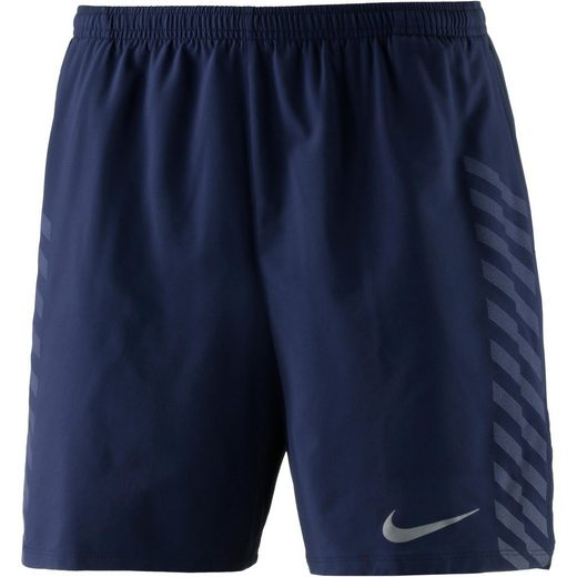 Nike Performance Laufshorts Distance