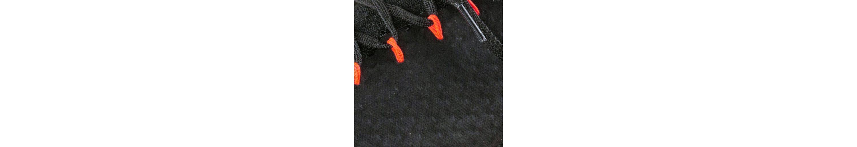 PHATAL DF Nike Performance FG III Nike Fu脽ballschuh Performance HYPERVENOM pwwgIHq