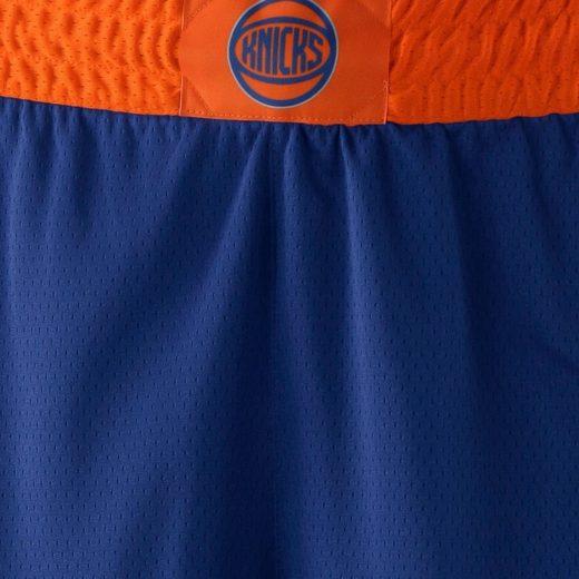 Nike Performance Shorts NEW YORK KNICKS