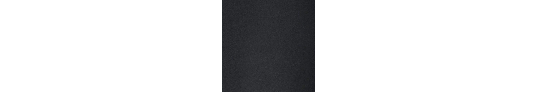 Nike Performance Lauftights Tech Billig Verkauf Footlocker Bilder Freiraum 100% Original Freies Verschiffen Der Niedrige Preis Günstig Kosten 1jQB0N