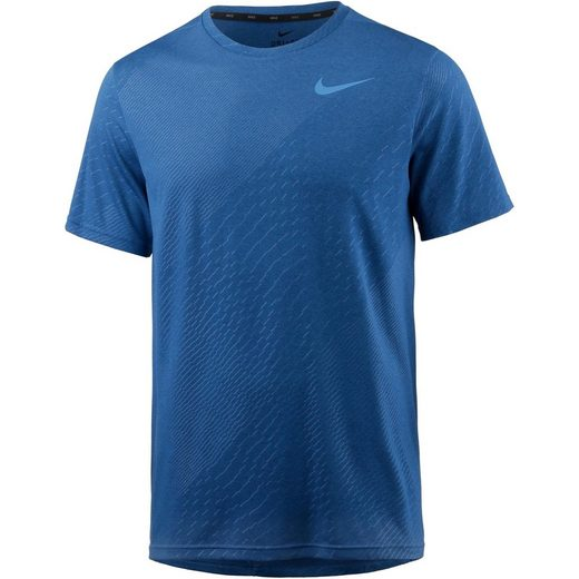 Nike Performance Funktionsshirt
