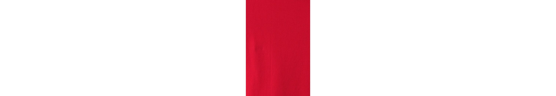 OCK Softshelljacke Softshell Jacke light Suche Zum Verkauf Online Einkaufen Günstig Kaufen Besten Großhandel Günstig Kaufen Sammlungen p8xhz