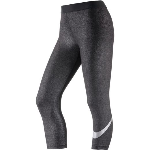Nike Performance Funktionstights Pro Cool