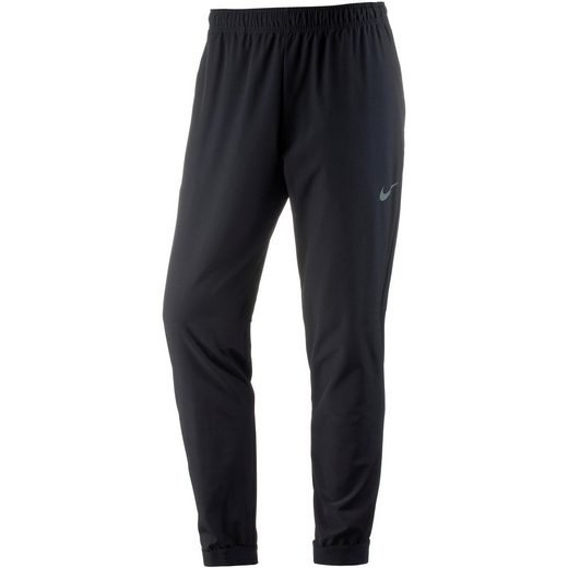 Nike Performance Funktionshose Flex