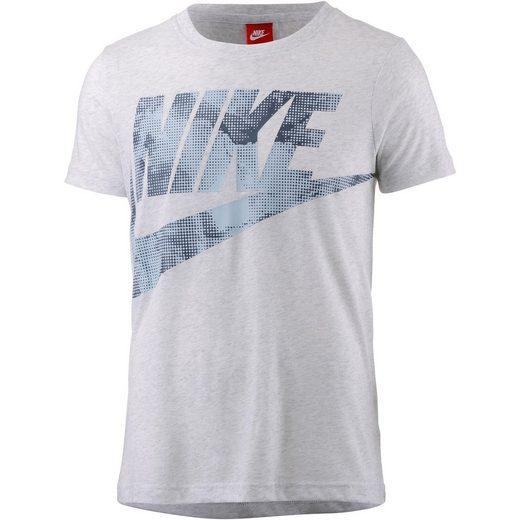 Nike Sportswear T-shirt Glacier