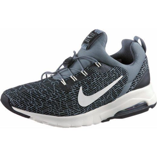 Nike Sportswear »WMNS AIR MAX MOTION RACER« Sneaker