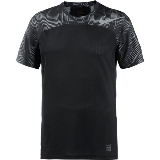 Nike Performance Funktionsshirt Hypercool