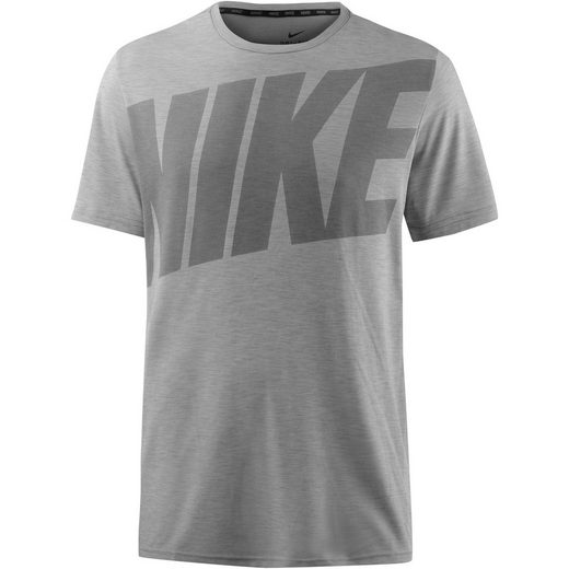 Nike Performance Funktionsshirt Dry