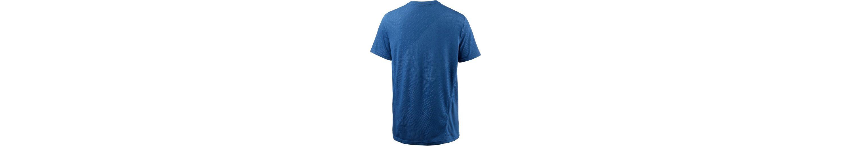 Nike Performance Funktionsshirt Billig Verkauf Klassische Günstig Kaufen Footlocker Bilder Limitierte Auflage Online-Verkauf M2WeAlt