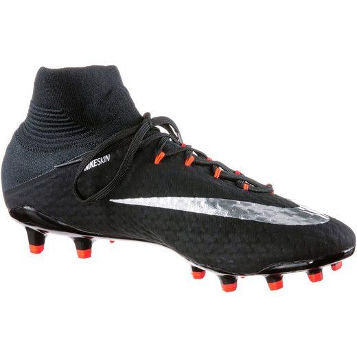 Nike Performance HYPERVENOM PHATAL DF III FG Fußballschuh