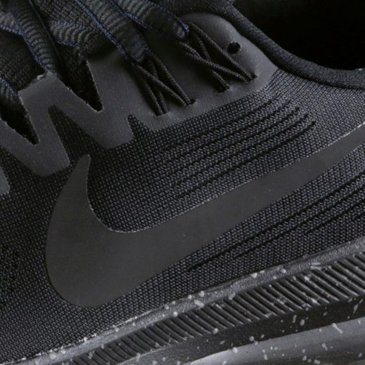 Nike Performance Air Zoom Structure 21 Shield Laufschuh