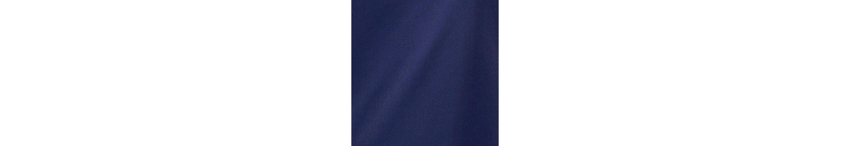 OCK Funktionsshirt Eastbay Online IurM04yiNC