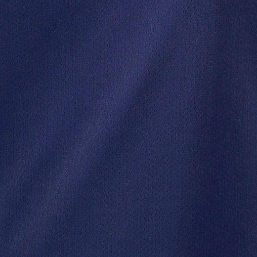 OCK Funktionsshirt