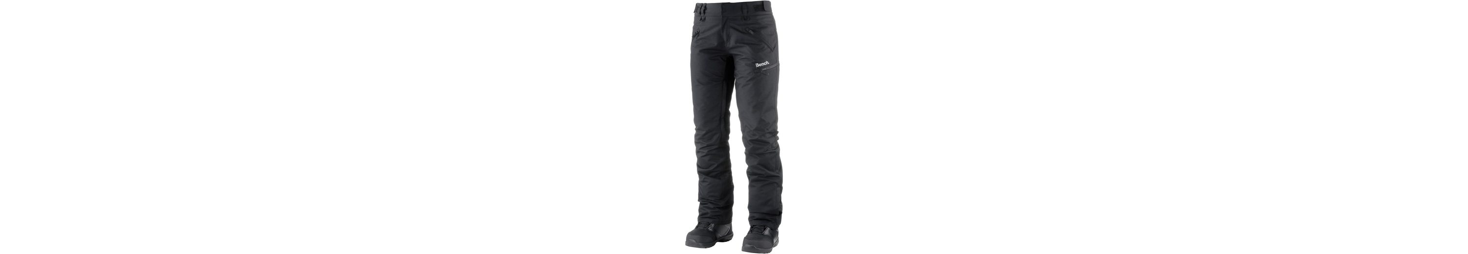 SOLID BOLD Bench Snowboardhose Snowboardhose BOLD PANT Bench IqTwXfxnH