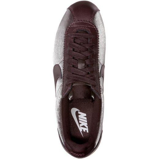 Nike Sportswear CORTEZ PREM Sneaker