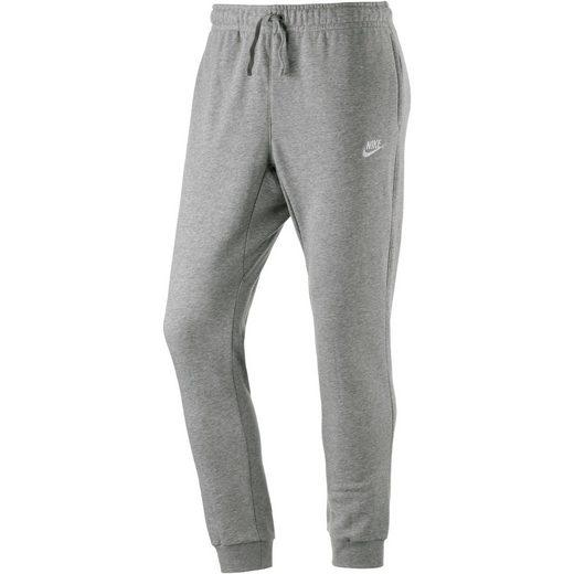 Nike Sportswear Sweathose »NSW Jogger«