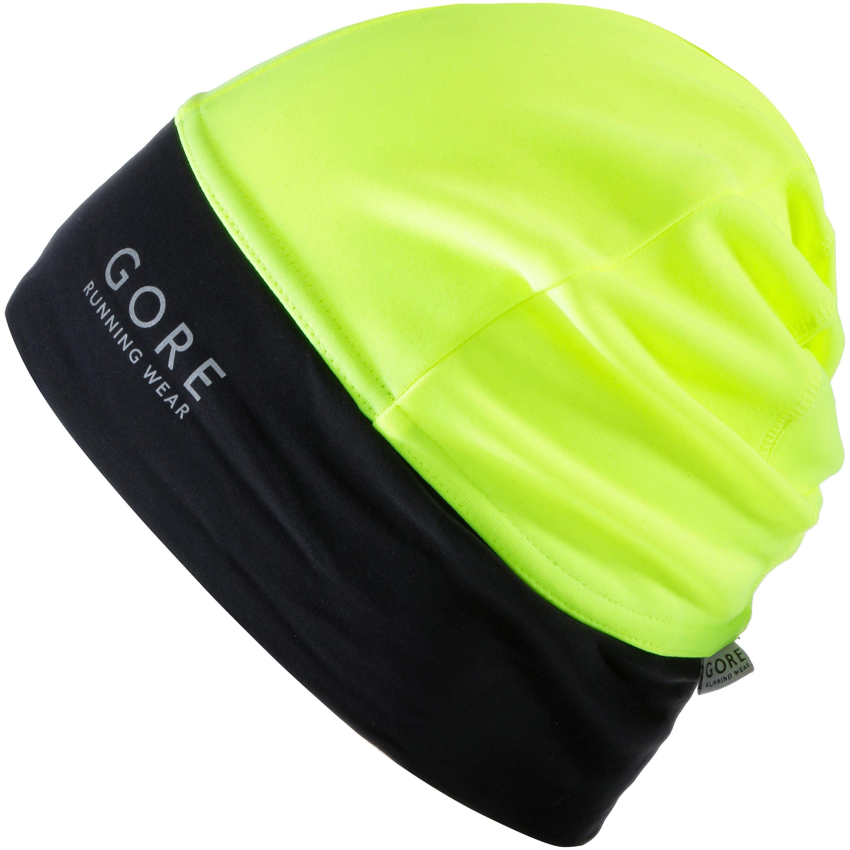 Gore Running Wear Beanie »Essential«