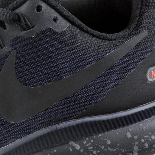 Nike Performance AIR ZOOM PEGASUS 34 SHIELD Laufschuh