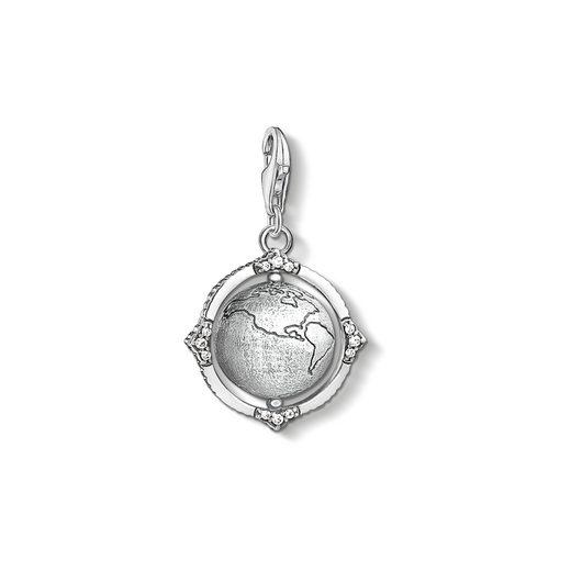 THOMAS SABO Charm-Einhänger »Charm-Anhänger«