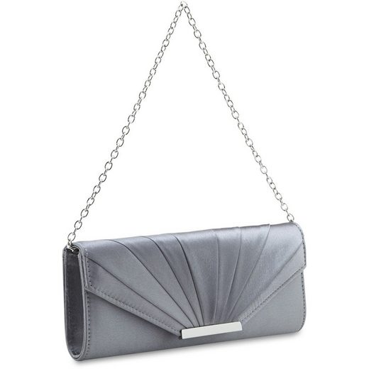 Picard Scala Clutch Tasche 23 cm