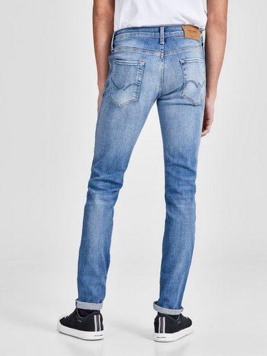 Jack & Jones LIAM CON 070 50SPS NOOS Skinny Fit Jeans